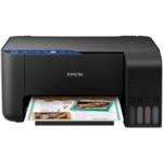 Epson EcoTank ET 2711 Printer