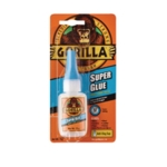 Gorilla Super Glue 15g 4044201