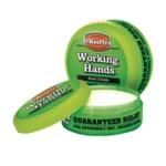 OKeeffes Working Hands Cream 96g