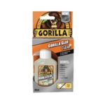 Gorilla Glue Clear 50ml 1244002