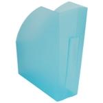 Iderama Magazine File Turquoise