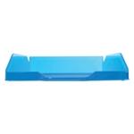 Iderama Letter Tray Turquoise