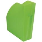 Iderama Magazine File Green