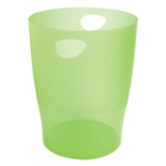 Iderama Waste Bin Green