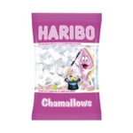 Haribo Catering Chamallows 1kg Each