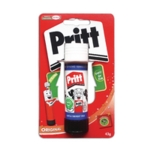 Pritt Stick Large 43Gm Carded Pk12