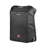 Monolith Commuter Laptop Backpack