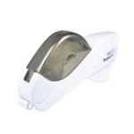 SupaCut Tape Dispenser White 2 x Tape