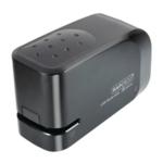 Rapesco 626EL USB Stapler Black 1454