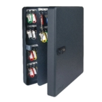 Helix 150 Key Combination Key Safe