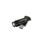 Integral Secure 360 Encrypted USB3.0 8GB
