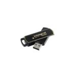 Integral Secure 360 Encrypt USB 3.0 32GB