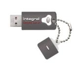 Integral Crypto Encrypted USB 3.0 16GB