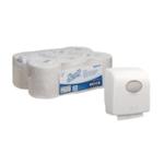 Scott Control Towell Roll FOC Dispenser