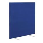 FF Jemini Blue 1800 Standing Screen