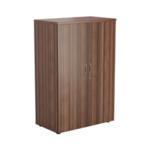 FF Jemini G Oak 1200mm 1 Shelf Cupboard