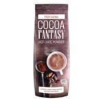 Cocoa Fantasy Hot Chocolate 1kg
