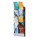 Fast Paper A5 Max Wall Display System