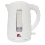 MyCafe White 1.7 Litre Jug Kettle