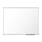 Nobo Basic Whiteboard 1800x1200