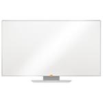 Nobo 55 Nano Clean Whiteboard