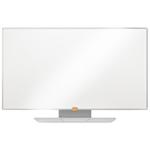 Nobo Widescreen 40 Enamel Whiteboard