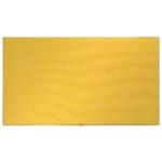 Nobo Widescreen 55 Felt Yellow