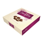 Nestle Dairy Box Chocolate 360g