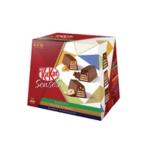 Nestle KitKat Senses 200g