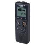 Olympus VN-541PC Dictation Machine