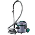 Dusty Bin Compact Lite Vacuum Cleaner
