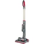 Floormaster Cordless 2in1 Vacuum