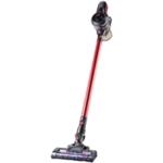 Floormaster Rapid 2in1 Cordless Vacuum