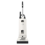 Sebo X7 Automatic ePower Vacuum Cleaner