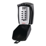 Phoenix Electronic Key Store KS0003C