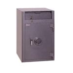 Phoenix Cashier Deposit Safe SS0998ED