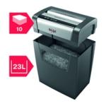 Rexel Momentum X410 X/Cut Shredder