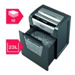 Rexel Momentum M510 M/Cut Shredder
