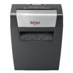 Rexel Momentum X406 X/Cut Shredder