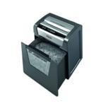 Rexel Momentum X415 X/Cut Shredder