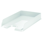 Rexel Choices Letter Tray A4 White