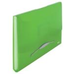 Rexel Choices Expanding Proj File A4 Grn
