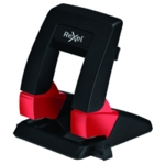 Rexel Omnipress Hole Punch