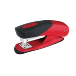 Rexel Choices Stapler Matador HS Red