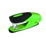 Rexel Choices Stapler Matador HS Green