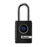 Master Lock Outdoor Bluetooth Padlock