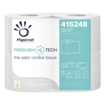 Papernet FreshenTech Toilet Rll 3Ply P28