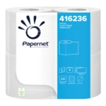 Papernet Special Toilet Roll 2 Ply Pk40