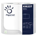 Papernet Superior Toilet Roll 3 Ply Pk40
