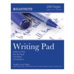 Tallon 200 Pages Lined Duke Pad Pk12